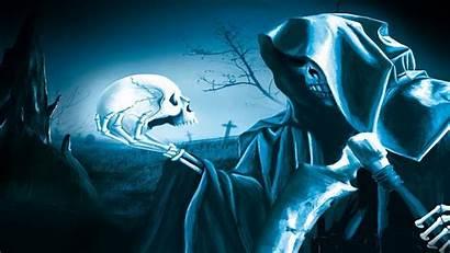 Skull 1080p Wallpapers Skulls Wallppaers Wallpapersafari Punisher