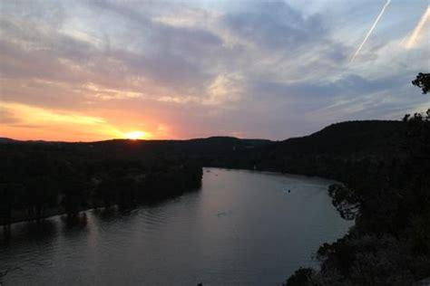 foto de puente pennybacker austin  iconic view   bridge tripadvisor