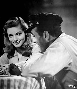 「Lauren Bacall + Humphrey Bogart」のおすすめ画像 112 件   Pinterest ...