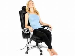 Bürostuhl Mit Massagefunktion : newgen medicals b rostuhl massage b rostuhl mit massagefunktion refurbished massage sessel ~ Sanjose-hotels-ca.com Haus und Dekorationen