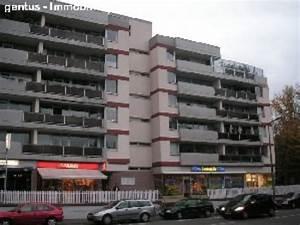 Frankfurt 1 Zimmer Wohnung : 3 zimmer wohnung sossenheim mieten homebooster ~ Orissabook.com Haus und Dekorationen