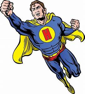 Flying Superhero Images - Reverse Search