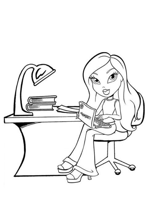 coloring pages    color   computer