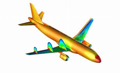 Aerodynamics Aircraft Control Plane Flow A320 Airbus
