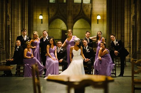 pittsburgh wedding photographers the best wedding photos pittsburgh photographers michael will