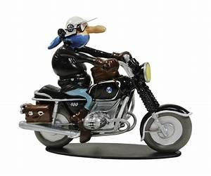 Figurine Joe Bar Team : figurine de collection bd joe bar team racing bmw r90 raoul toujourd n 4 2782 ~ Medecine-chirurgie-esthetiques.com Avis de Voitures