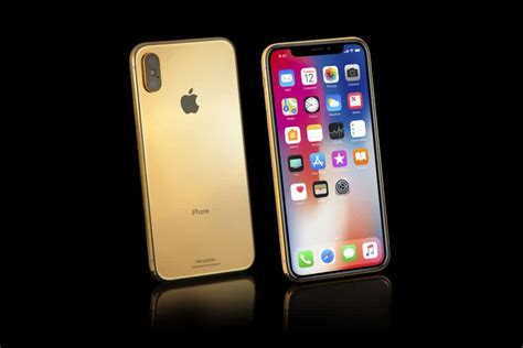 The Most Expensive Iphone X Cases Iphone Wont Turn On Power Button Hot Best Games Point Click Quora Keeps Charging Top You Can Play Offline Wallpaper Tumblr Motivation At All Or Charge Like Gta
