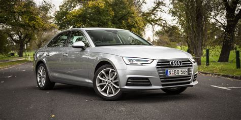 audi a4 coupe images 2016 audi a4 sedan 1 4 tfsi review caradvice