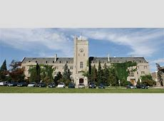 Places4Studentscom University of Guelph Guelph, ON