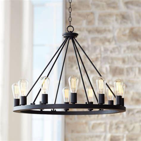 beautiful chandelier chandelier lighting fixtures beautiful stylish designs