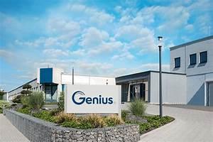 Genius Gmbh Limburg : herausragende genius gmbh limburg innerhalb adapter usb auf micro ordentliche 3 ~ Eleganceandgraceweddings.com Haus und Dekorationen