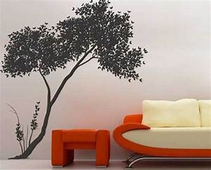 Bed Decoration Lights 24 Modern Interior Decorating Ideas Incorporating Tree