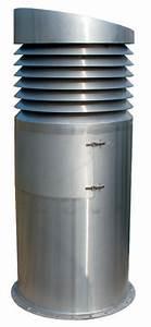 Puit Canadien Avis : prise d 39 air inox 600 ~ Premium-room.com Idées de Décoration