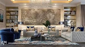 Private Apartment With Fendi Casa  Location  Azerbaijan