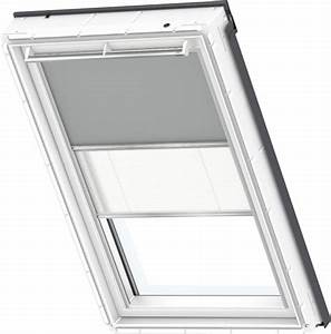 Velux Ggl 4 : velux ggl 308 rolgordijn aanbouw huis voorbeelden ~ Melissatoandfro.com Idées de Décoration