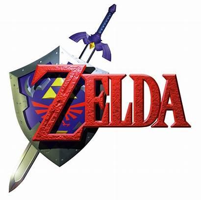 Zelda Ocarina Legend Link Icon Oot Engine