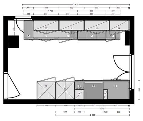 logiciel dessin cuisine 3d gratuit dessiner sa cuisine en 3d gratuitement 0 cuisine dessin