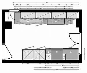 Exceptionnel Logiciel Plan Cuisine Gratuit #1 Architecture Et Am233nagement Les Meilleurs
