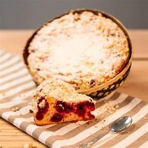 Kuchen Online Kaufen : kuchen bestellen kuchen kaufen online lieblingsb cker shop ~ Orissabook.com Haus und Dekorationen