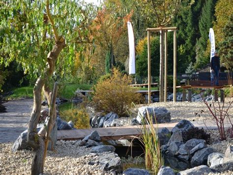 Garten Mieten Stuttgart Mühlhausen by Wundersch 246 Ner Bonsai Garten In Neckargem 252 Nd Mieten