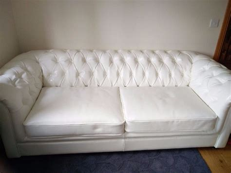 Bed Settees For Sale Uk by Chesterfield Sofa Bed In Craigavon County Armagh