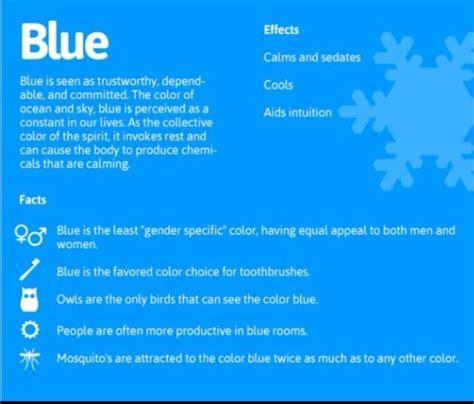 favorite color blue blue my favorite color my favorite color blue