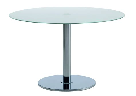 table cuisine ronde pied central table ronde pied central bois massif images