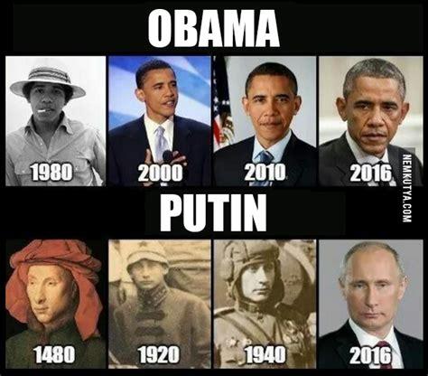 Meme Putin - immortal vladimir vladimir putin know your meme