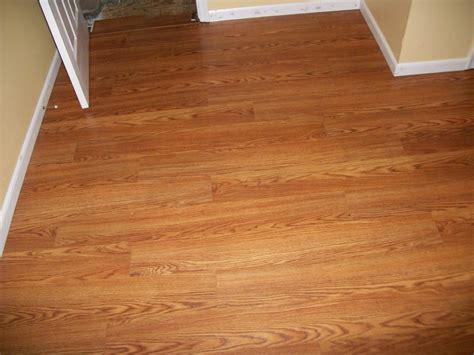 most durable laminate wood flooring wood floors