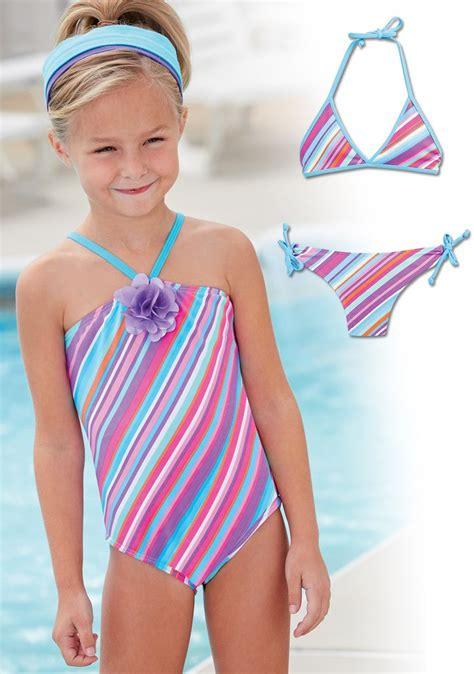 cwdkids rainbow swim suits retro cwdkids