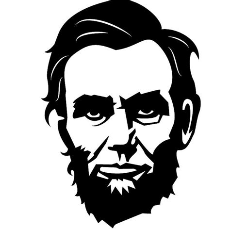 abraham lincoln with hat drawing lincoln 13th amendment changes the world