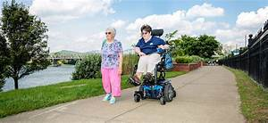 Power Wheelchairs And Complex Rehab Chairs