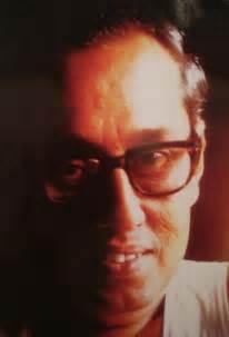 narayan sanyal author