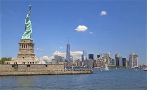Nyc Boat Tour Cheap by 25 Best Nyc Tours