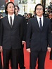 Filmart 2012: Pang Brothers to Unleash 'Inferno ...