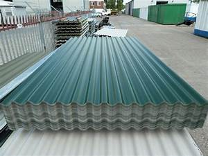 very cheap corrugated roofing sheets metal steel tin new With cheap tin roofing sheets
