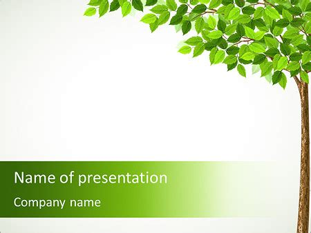 family tree printable templates business card website