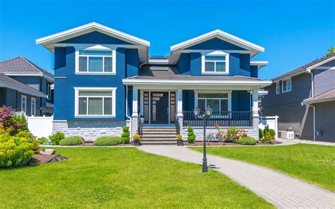 8 tips how to choose the best exterior paint colours for homes nippon paint india