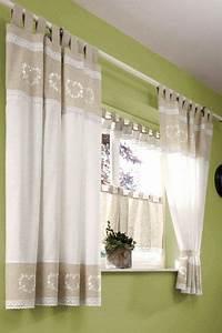 Ebay Kleinanzeigen Gardinen : gardinen im landhausstil ebay wohn design ~ Orissabook.com Haus und Dekorationen