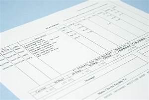 ärztliche Abrechnung : go so rechnen sie die rztliche leistung korrekt ab ~ Themetempest.com Abrechnung