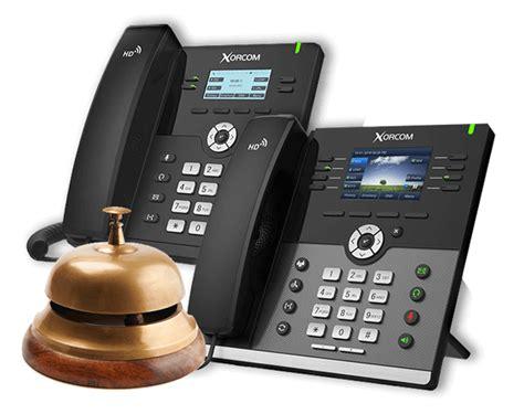 xorcom ip pbx business phone systems multi tenant pbx