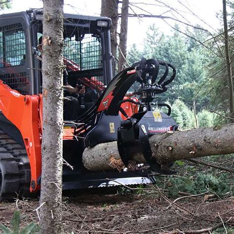 lxgr log grapples lxg series skidsteer
