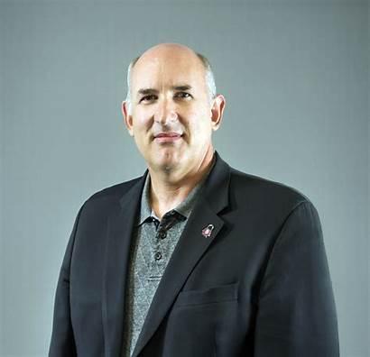 Roger President Applewhite Executive Chief