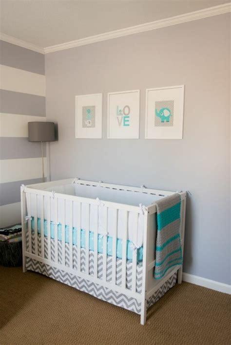 moquette chambre bébé où trouver le meilleur tour de lit bébé sur un bon prix