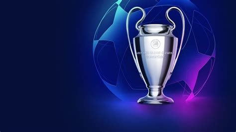 Champions league 2020/2021 table, full stats, livescores. 2020/21 Champions League Group Stage | Matchweek 1 Preview | AFC Ajax | Johan Cruyff ArenA - The ...