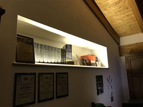 illuminazioni interni morena impianti e quadri elettrici illuminazione interni