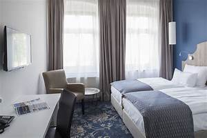 Best Western Görlitz : best western hotel via regia hotels hotels restaurants goerlitz deutschland tel ~ Markanthonyermac.com Haus und Dekorationen