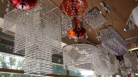 ladari casette d ete home www smalfabbricaladari