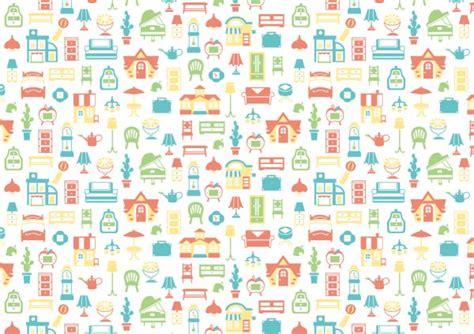 Animal Crossing Happy Home Designer Wallpaper - new collection of official animal crossing happy home