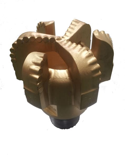 12 1 4 new pdc drill bit for circulation best drilling bits we sell tricones pdcs